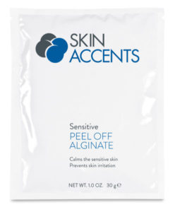 "Peel off alginate ""Sensitive"""
