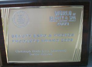 Award_CZ_2_24.09.09