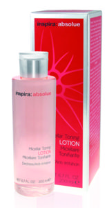 Micellar Toning Lotion