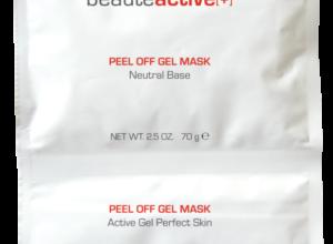 Perfect Skin Mask