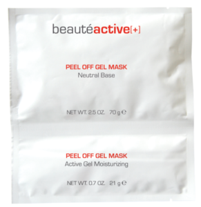 Moisturizing Mask