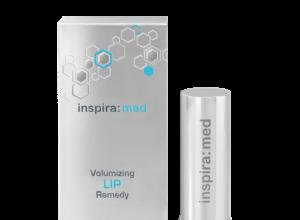 Volumizing Lip Remedy