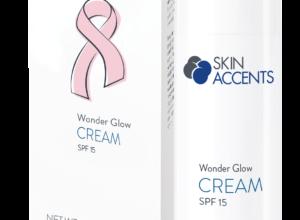 Wonder Glow Cream
